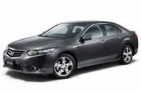 Ремонт Webasto Honda Accord VIII 2008-2013