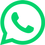 WhatsApp Termo-Top.RU